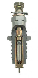 Dillon Rifle Die Carbide 308 Winchester 7.62x51 .308 - Size Die Only