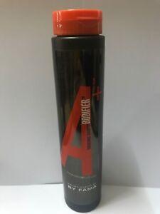 Professional BY FAMA A+ Bodifier Thickening Shampoo 250ml / 8.4 fl.oz.