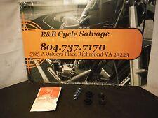 Harley Davidson 63-72 Big Twins Rear Wheel Cylinder Rebuild Kit 41748-63