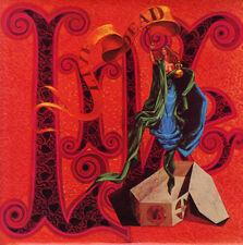 Grateful Dead - Live Dead 2 x Vinyl LP Classic 1969 Shows St. Stephen Dark Star