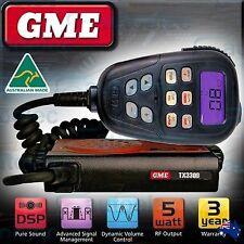 GME Radio Equipment