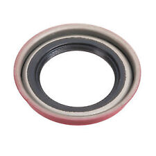 PARTS MASTER # PM-6712NA Oil Seal; Fits Various Vehicles; 1953-2001 ( SEE CHART)