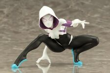 NEW Kotobukiya Spider-Man Marvel Comics ARTFX+ Spider Gwen 1/10 Statue