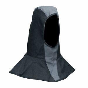 Speedglas Head Cape Protection