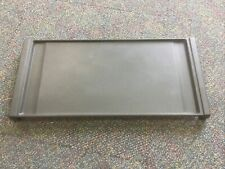Ge griddle Wx89X10018