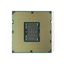 * Intel Xeon w3530 slbkr 4x 2.8 GHz quad-core | garantía & IVA 19% *