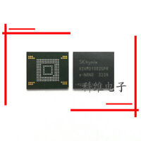 1pcs H26M31002GPR HY26M31002GPR 4GB BGA new