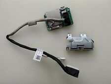 Dell XPS 27 7760 SD/Audio Board/Cables/Bracket 001RH8