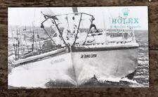 Rolex vintage OPUSCOLO illustrativo GMT 1675 DAYTONA 6239 Submariner 5513 Day-Date