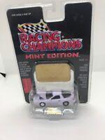 1996 Racing Champions 1996 Pontiac Firebird Mint Edition 1:56 #14 Die Cast