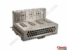 Phoenix Contact   2832331   FL MXT 4-Slot Expansion Module (Refurbished)