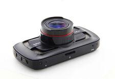 Dab205 Ambarella A12 Car Dash Camera Dvr Real 1080p 60fps Hd 1440P Adas Hdr Q6
