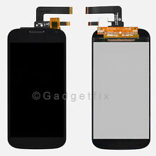 US ZTE Sprint Flash N9500 LCD Display + Outer Glass Digitizer Touch Screen Panel