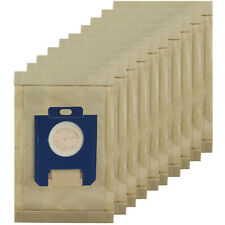 Dust Bags x 10 for ELECTROLUX Vacuum Cleaner