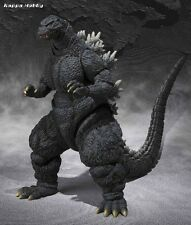Bandai S.H.MonsterArts - Godzilla VS Destoroyah: Godzilla 1995 Birth