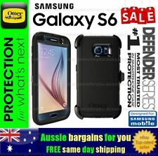 OtterBox Glossy Mobile Phone Cases, Covers & Skins for Samsung