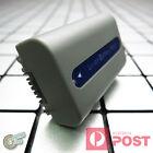 NP-FP30 FP50 NPFP30 NPFP50 Battery for SONY Camcorder DCR-30 DVD103 DVD105 HC16E