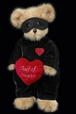 BEARINGTON ours 35.6cm Valentine's ourson~Stolen Coeurs~ 190075