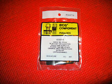 Philips ECG2716 - NMOS 16K EPROM - ECG 2716 NTE - *NIP*