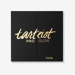 TARTE Tarteist PRO Glow Highlight & Contour Palette NIB Authentic - Sale