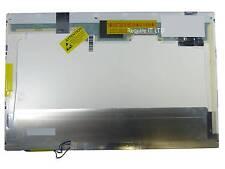 "17.0"" LTN170BT10-001 DUAL LAMP MATTE ANTIGLARE LCD LAPTOP SCREEN"
