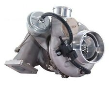 Borg Warner 6258 EFR Turbo, 179150 Rated to 400 HP