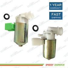 Ford Maverick DA (Y60) Wiper Washer Pump 4.2 Diesel/Petrol Wagon 88-94 6Cyl