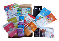 Thrive Experience 7 Day Trial Shake Mix & Weight Loss Patches & Capsules