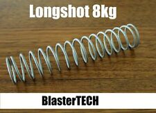 Longshot Upgrade Spring 8kg for Nerf Blaster