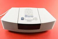 Bose Wave AWRC-1P Radio CD Player | For Parts or Repair