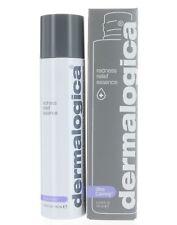 Dermalogica Ultra Calming Redness Relief Essence 5 FL/ 150mL Hydrate & Restore