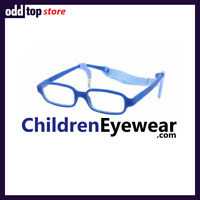 ChildrenEyewear.com - Premium Domain Name For Sale, Dynadot
