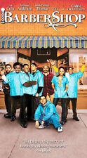 Barbershop (2003, VHS) Ice Cube Eve Cedric