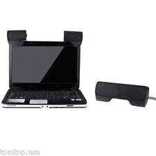 Stereo Loudspeaker USB Speaker for Computer PC Laptop TV Audio Video MP3 Player