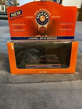 Lionel Trains Big Rugged GP-9 Series 1 Southern Pacific 1:120 Scale NEW!!!!!