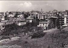 # ROMA: BELSITO - PANORAMA - 1962