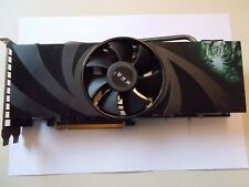 Nvidia Geforce GTX 275 896 MB DDR3 Sdram PCI Express 2.0 X16 Graphic Card, #