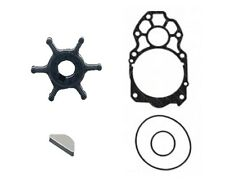 Yamaha Outboard Water Pump Impeller Service Kit (F225F/F250D/F300B) 6CE-44352-00
