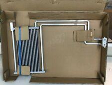 REFRIGERADOR ACEITE BMW 5 E39 - OE: 17221740798 - NUEVO!!!