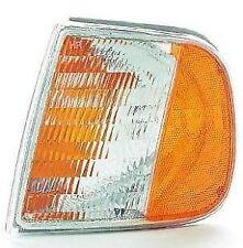 Fits 97 98 99 00 01 02 03 Ford F150 Turn Signal DRIVER NEW Cornerlight Front