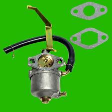 Carburetor for Kipor 700 750 800 850 900 950 1000 63cc 2hp 2 Stroke Generator