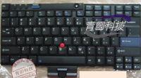 Original keyboard for IBM ThinkPad X201 X201I US layout 1931#