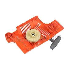 503608803 Recoil Starter For Husqvarna 55 51 50 Chain Saws 503151801 503608802