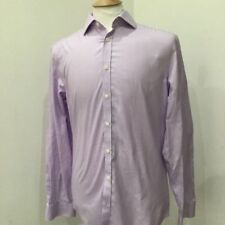 Single Cuff Non Iron Long Formal Shirts for Men