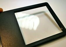 """Cokin A 083 Diffuser 1 Soft Focus Resin Filter drop in square 3X3"""" for Lindahl"""