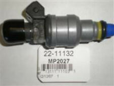 Fuel Injector CV Unlimited/Bostech 22-11132/MP2027 Reman