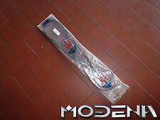 Haubenzug Motorhaube Notzug Maserati Biturbo 222 430 224 Racing Spyder QP Spider