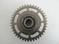CBR600RR CBR 600 RR 600RR 03-06 OEM STARTER GEAR ONE WAY BEARING 28110-MEE-000