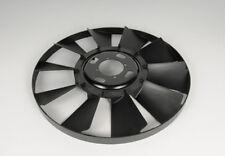 ACDelco GM Original Equipment   Radiator Fan  15-80697