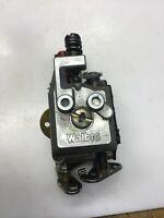 Poulan 2550 Super Clean 2.5ci  carburetor carb  chainsaw. II5-76
